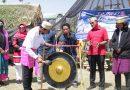 Lestarikan Budaya, Desa Labuhan Kertasari Gelar Ballona Festari 2020, Sejumlah Lomba Diadakan