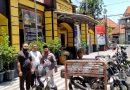 Janggal, Yaman Laporkan Dugaan Penipuan, Polsek Bubutan Malah Keluarkan Surat Kehilangan