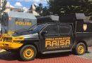 Sambut Habib Rizieq, Polisi Siapkan 'Raisa' di Polda Metro Jaya