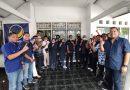 Ketua DPD Partai NasDem Kota Mataram Tegaskan Paket Harum Menang Pilkada KOTA mataram