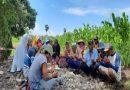 Membangun Kesadaran Bersama Menjaga Alam, Masyarakat Adat Gelar Ritual