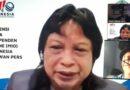 MIO Indonesia Layak Menjadi Konstituen Dewan Pers