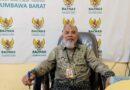Baznas Sumbawa Barat Akan Salurkan Dana Beasiswa Berprestasi Kepada Tahfidz Al-Qur'an