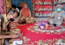 Dikbud Provinsi Kunjungi Basecamp Pustaka Pinggir Kali, Pemda Sumbawa Kapan !?