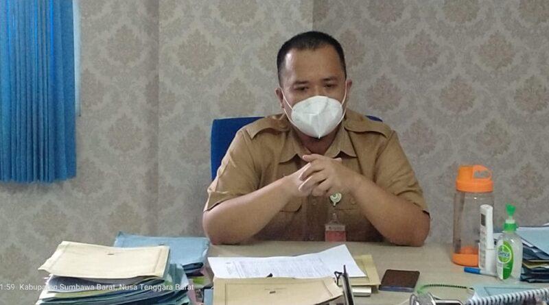 Sambut Kehadiran Smelter dan Bandara Pelayanan Kesehatan RSUD Asy-Syifa' Harus Diperkuat