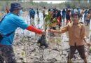 Bupati Sumbawa Barat Bangga dan Apresiasi Siswa Siswi SMP 1 Poto Tano