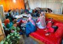 Konflik Internal, DPC PKB Sumbawa Tidak Mendapat Kursi Legislatif di 2024