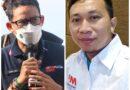 Ketua DPW MIO Provinsi NTB Dukung Rencana Menparekraf Segera Bangkitkan Pariwisata Jelang MotoGP